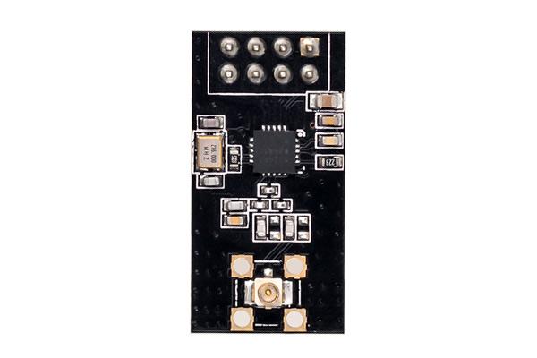 NRF24L01+IPEX+CZ模块